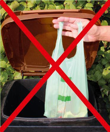 files/awb/Kein Plastik in der Biotonne/Tuete nicht in Tonne.JPG